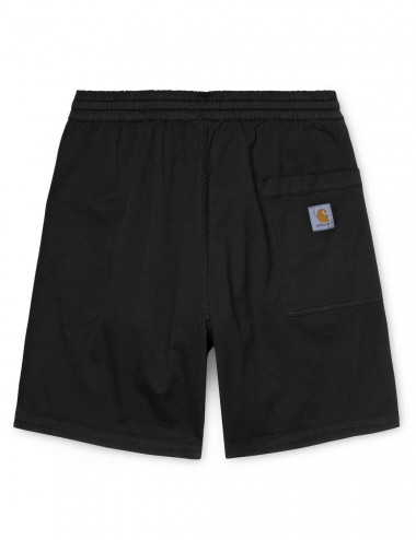 Lawton short