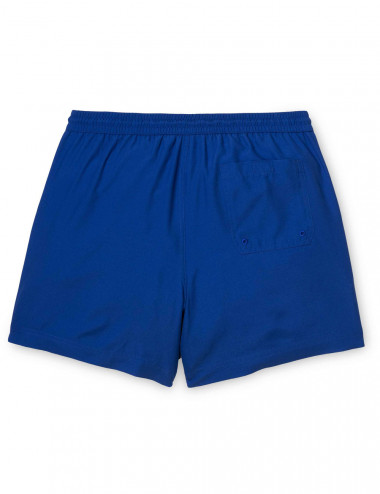 Carhartt Chase swim trunks I026235