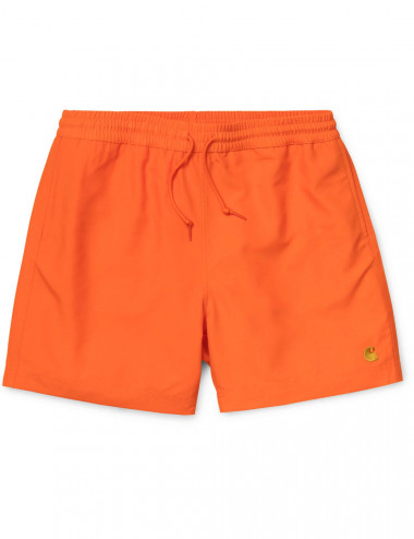 Chase swim trunks