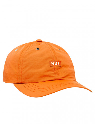 Huf Dwr fuck it cv 6 panel hat HT00443