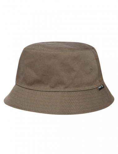 Paraiso bucket hat