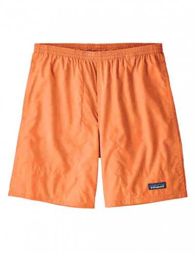 Patagonia Baggies lights 58046