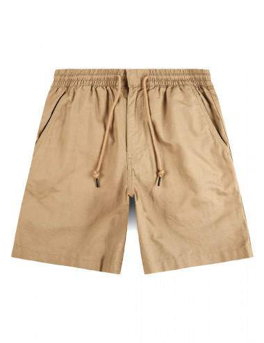 Lw all-wear hemp shorts