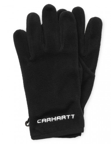 Beaumont gloves