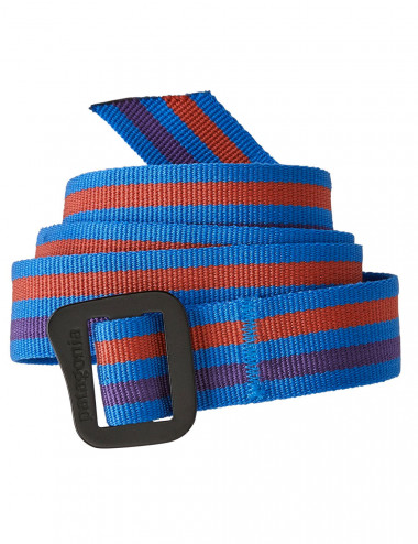 Patagonia Friction belt 59179