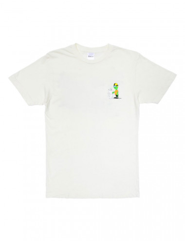 10 steps 4 pussy tee