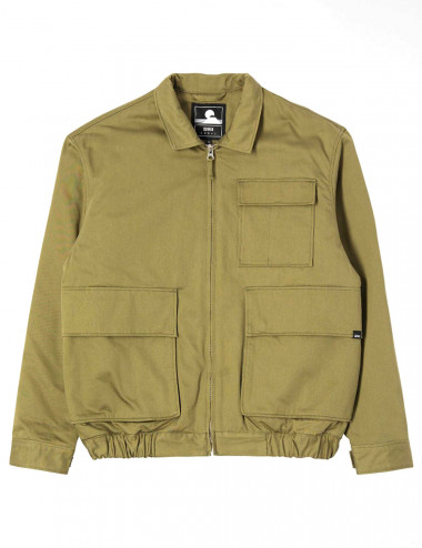 Edwin Military bomber lined I028540