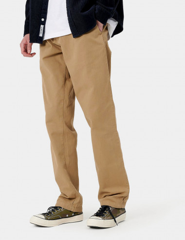 Carhartt Johnson pant I026021