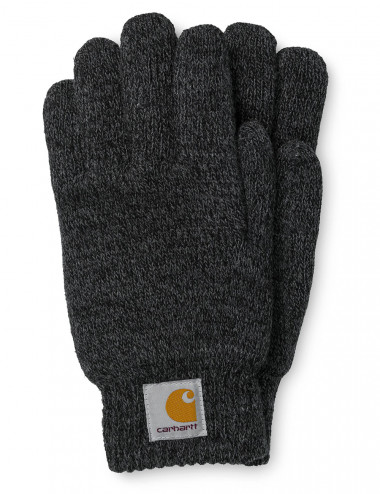 Carhartt Scott gloves I015530