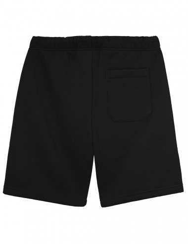 Carhartt Chase sweat short I028950