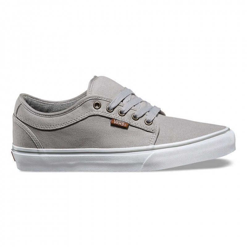 Vans Scarpe e Sneakers Chukka low VA38CGN2E