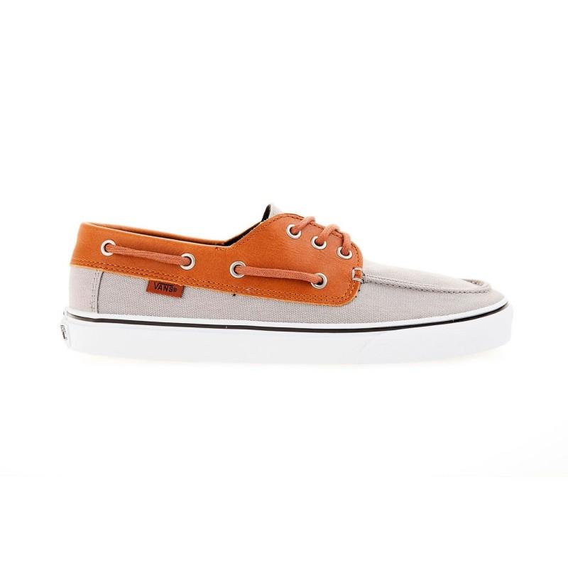 Vans Scarpe e Sneakers Chaffeur sf VA32SCN3J