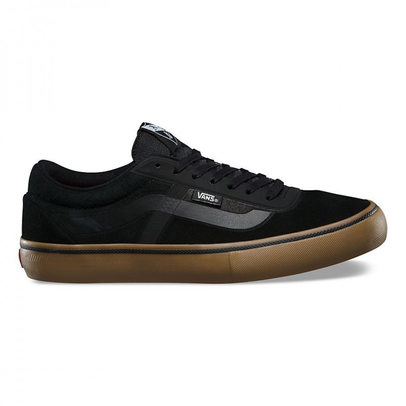 Vans Scarpe e Sneakers Rapidweld pro VA38C3B9M