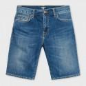 Shorts Carhartt Davies short I018747