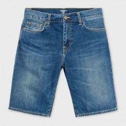 Carhartt Shorts Davies short I018747
