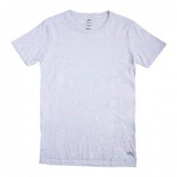 Globe T-shirts Rubens tee GB01611008