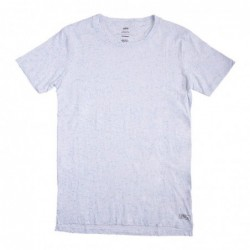 T-shirts Globe Rubens tee GB01611008