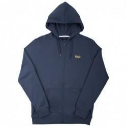 Felpe cappuccio Globe Bar hoodie GB01633010