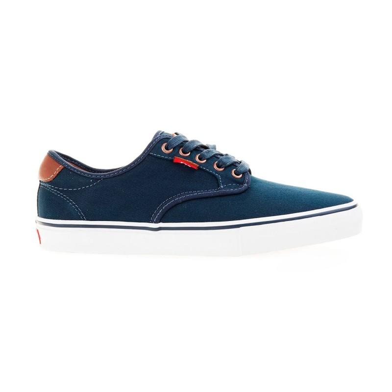 Vans Scarpe e Sneakers Chima ferguson pro VA38CFN1K
