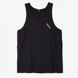 Canotte Obey Olde obey premium tank 166021413