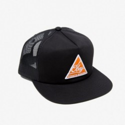 Cappellino Obey New federation ii snapback 100570022
