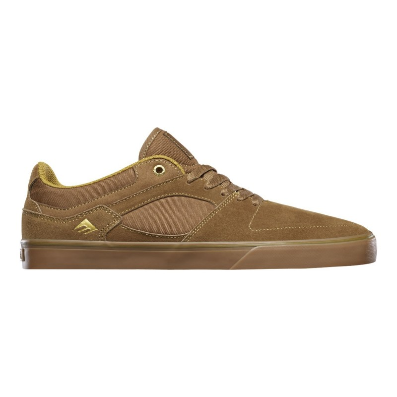 Emerica Scarpe e Sneakers The hsu low vulc 061170002