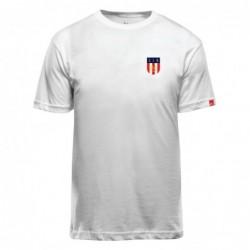 T-shirts Es Slb tech s/s tee 5130001828