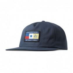 Cappellino Es Nautical hat 5140000857