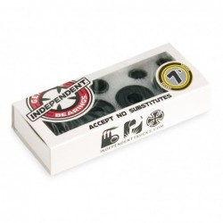 Cuscinetti skate Independent truck co Genuine parts abec 7 005558