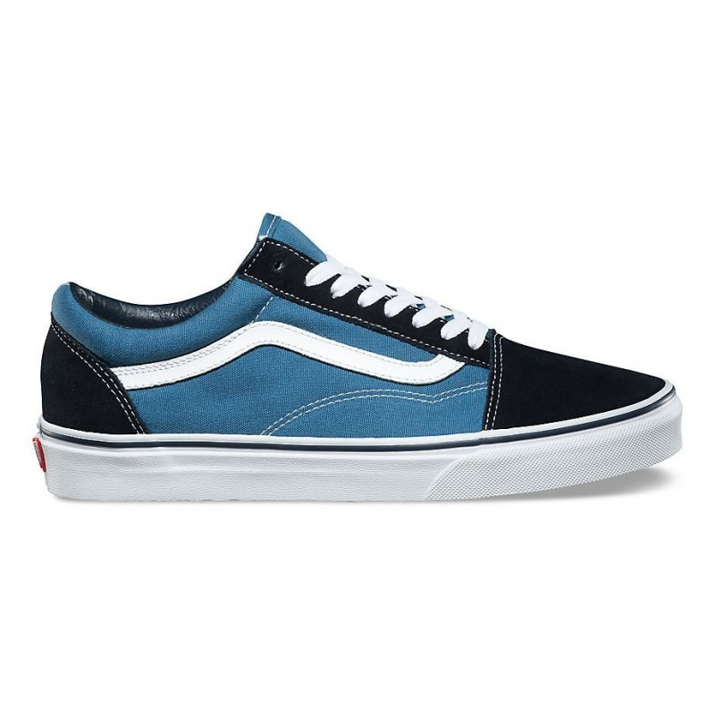 Vans Scarpe e Sneakers Old skool VD3HNVY
