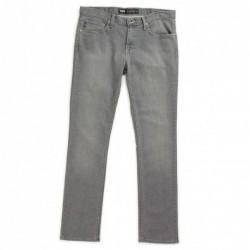 Jeans e pantaloni Vans V76 skinny VK4D92D