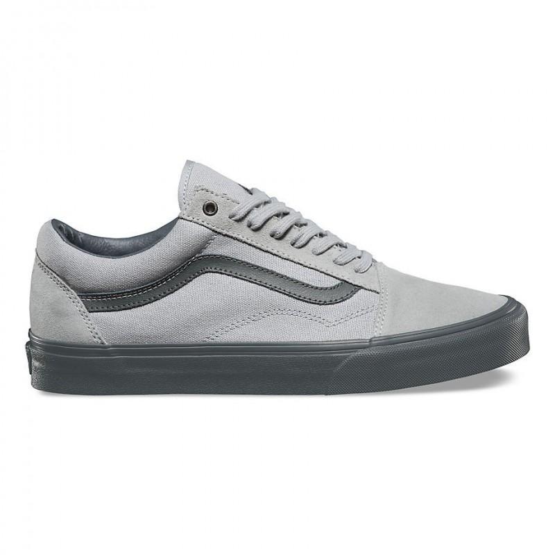 Vans Scarpe e Sneakers Old skool VA38G1MOM