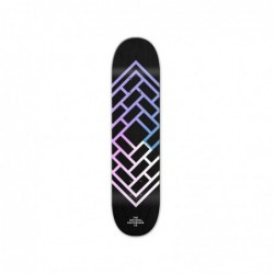 "Deck skate The national skate co Classic 8.375\"" TNSCCLASS8375"