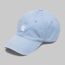 Cappellino Carhartt Major cap I022782