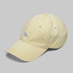 Carhartt Cappellino Major cap I022782