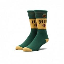 Calze Huf Whiskey dick sock SK00102