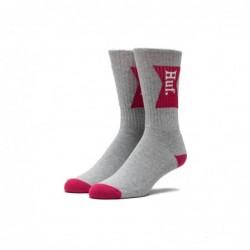 Calze Huf Tab crew sock SK00012