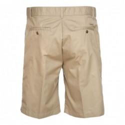 """Shorts """"10"""" dickies khaki short WR902"""