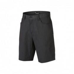 Oakley Shorts 365 short 442155