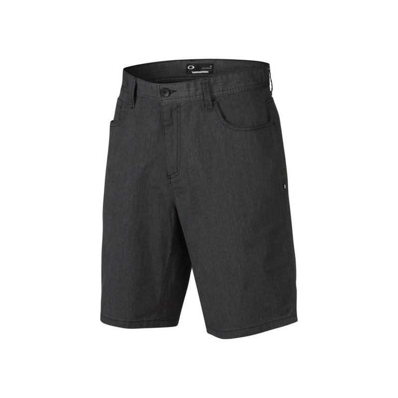 Shorts Oakley 365 short 442155