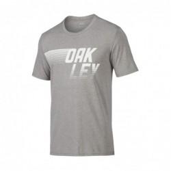 Oakley T-shirts 50/50 oakley dash 455996