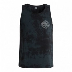 Canotte Dc Shoes The dagger tank EDYZT03600-KVJ0