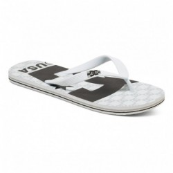 Ciabatte ed infradito Dc Shoes Sandals spray graffik 303276-XWKW