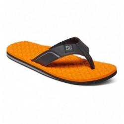 Ciabatte ed infradito Dc Shoes Sandals kush ADYL100022-XKKN