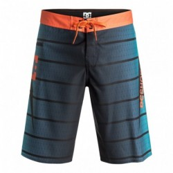 Costumi Dc Shoes Boardshort harrise 22 EDYBS03055-BLP0