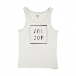 Volcom Canotte Flagg lw tt A3711754-0