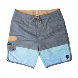 "Costumi Globe Blocker 20\"" boardshort GB01628016"