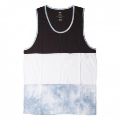 Globe Canotte Forester singlet GB01621008