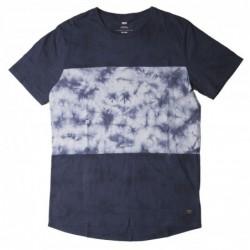 Globe T-shirts Montreal tee GB01611005