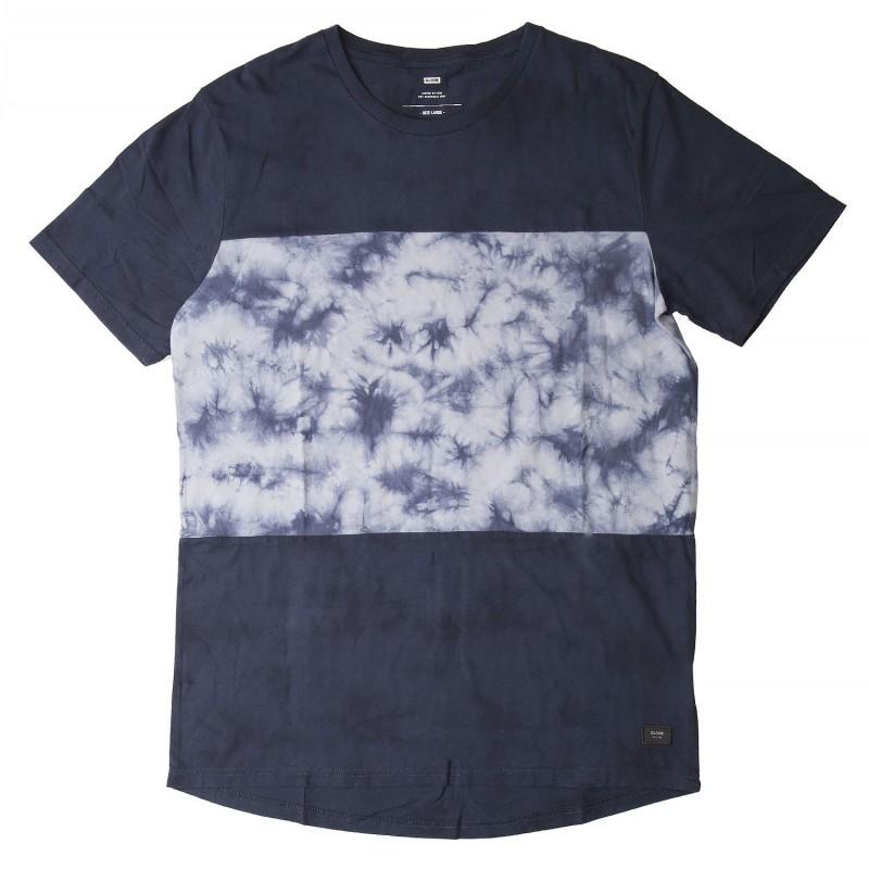 T-shirts Globe Montreal tee GB01611005